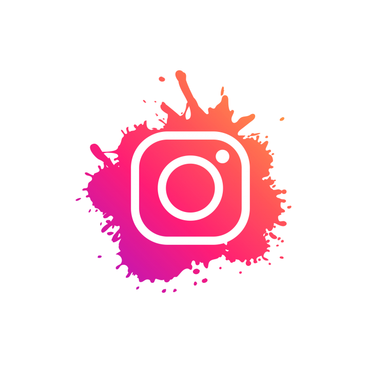 png instagram Buscar con Google Instagram icons
