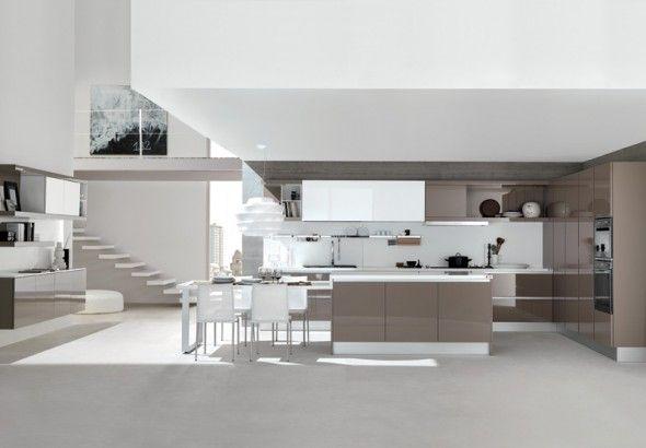 Küchen Marquardt Köln. 13 best betonoptik - fugenlose wände ...