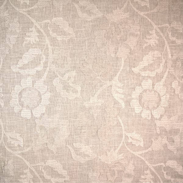 Flora Cloud Sheer Fabric Decor Fabric Houses Custom Window