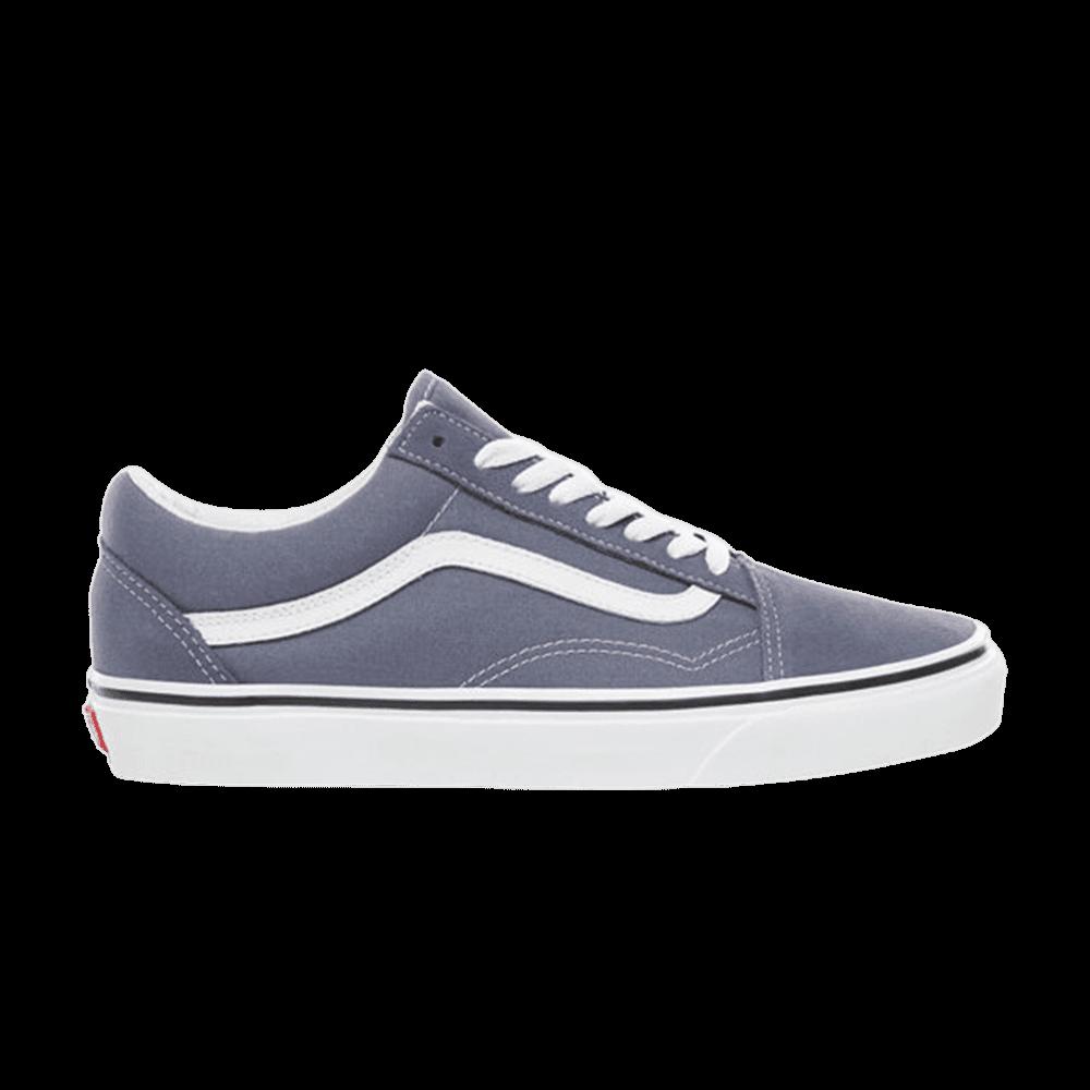Vans, Old skool, Vans old skool sneaker
