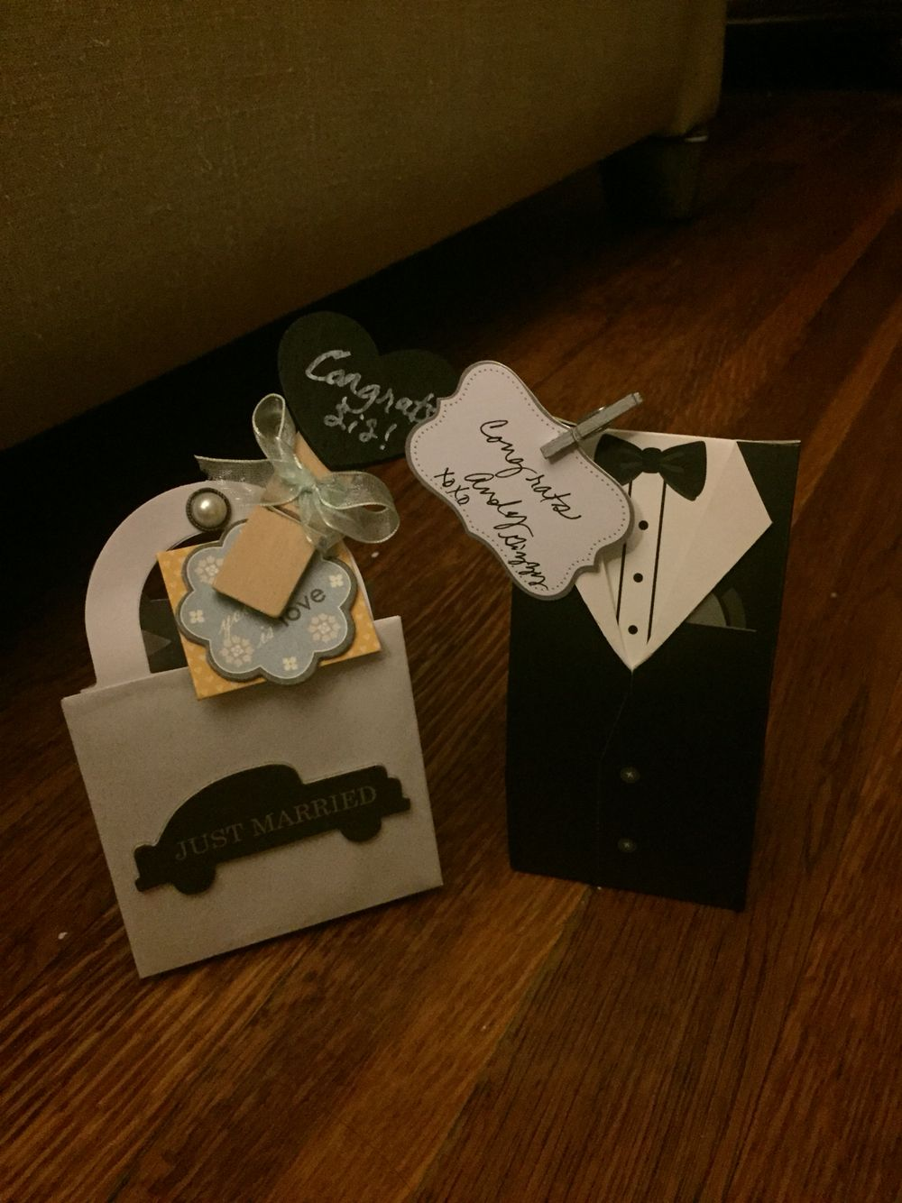 Mini wedding gifts from gizmo do it yourself pinterest mini wedding gifts from gizmo do it yourselfwedding solutioingenieria Image collections