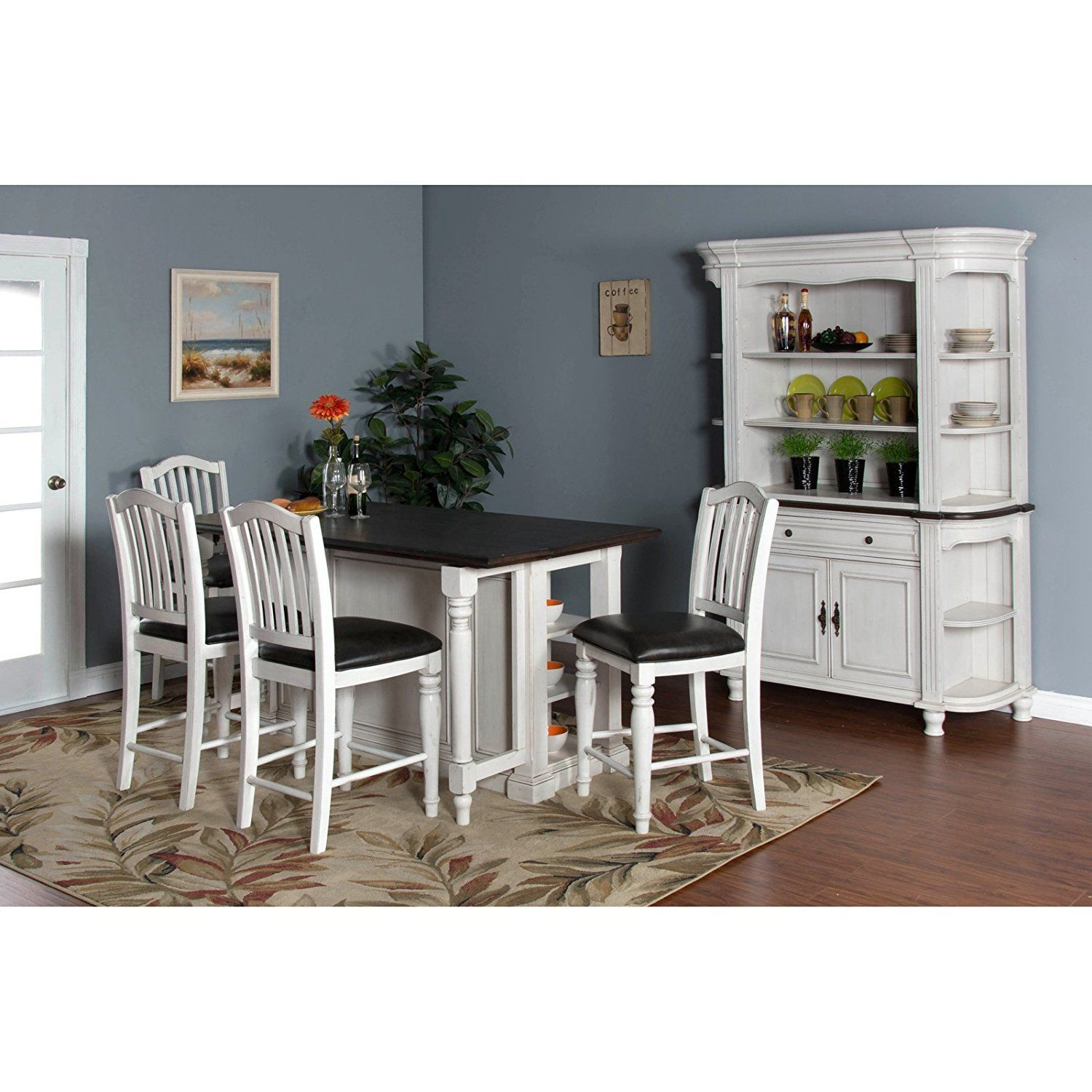 Sunny Designs Bourbon Country Kitchen Island In French We Are A Partint The Services Llc Ociates Program An Affiliate Advertising