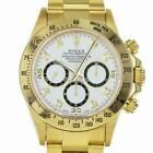 Rolex Daytona 16523 Two Tone 40.0mm  Watch  #watch #rolexdaytona Rolex Daytona 16523 Two Tone 40.0mm  Watch  #watch #rolexdaytona