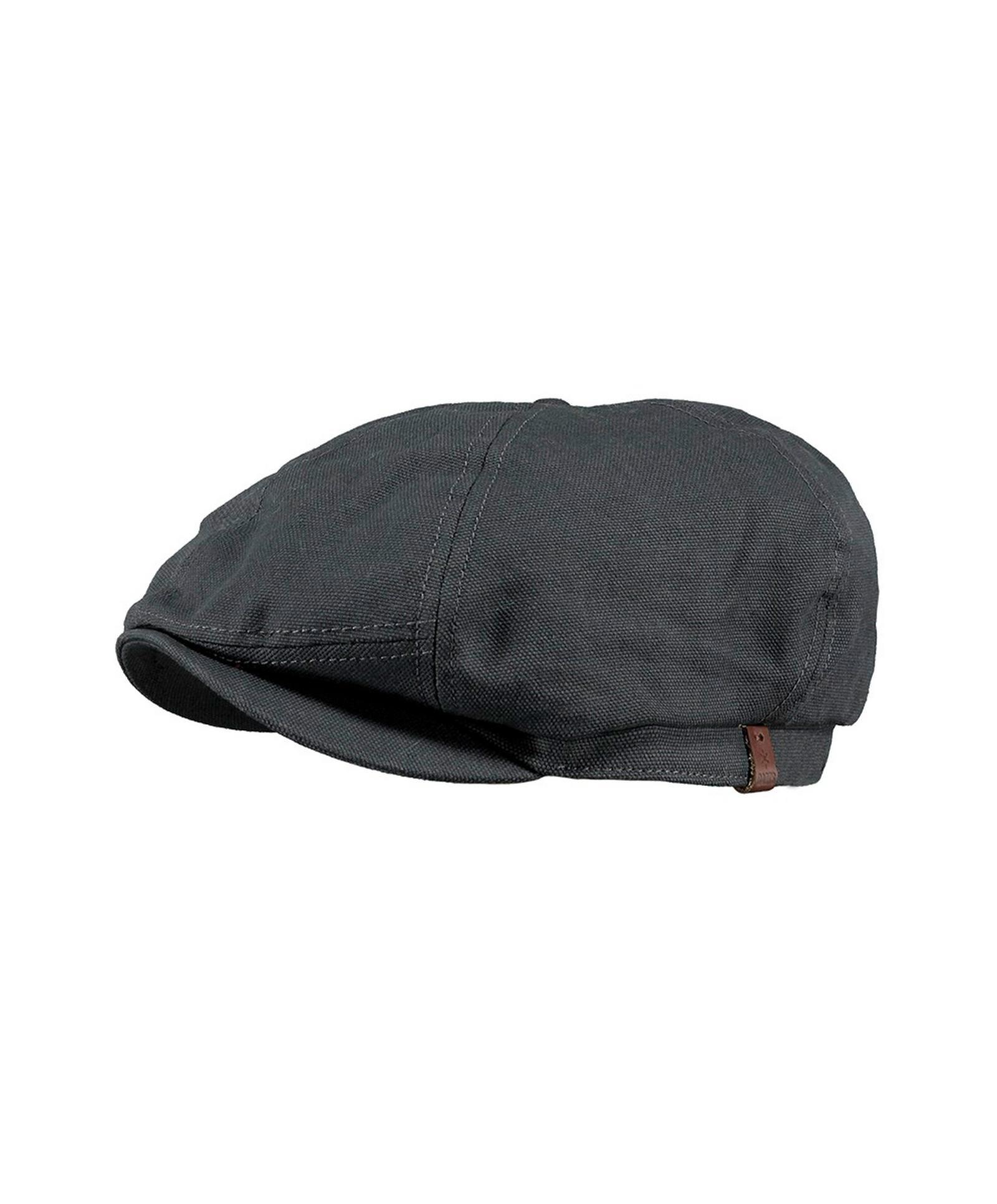 Pin van Andre Larkens op hatteras - Hats db7872bc714