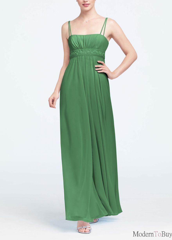 bridesmaids dress<3