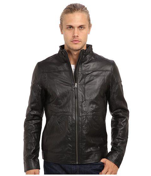 puma ferrari leather jacket black free. Black Bedroom Furniture Sets. Home Design Ideas