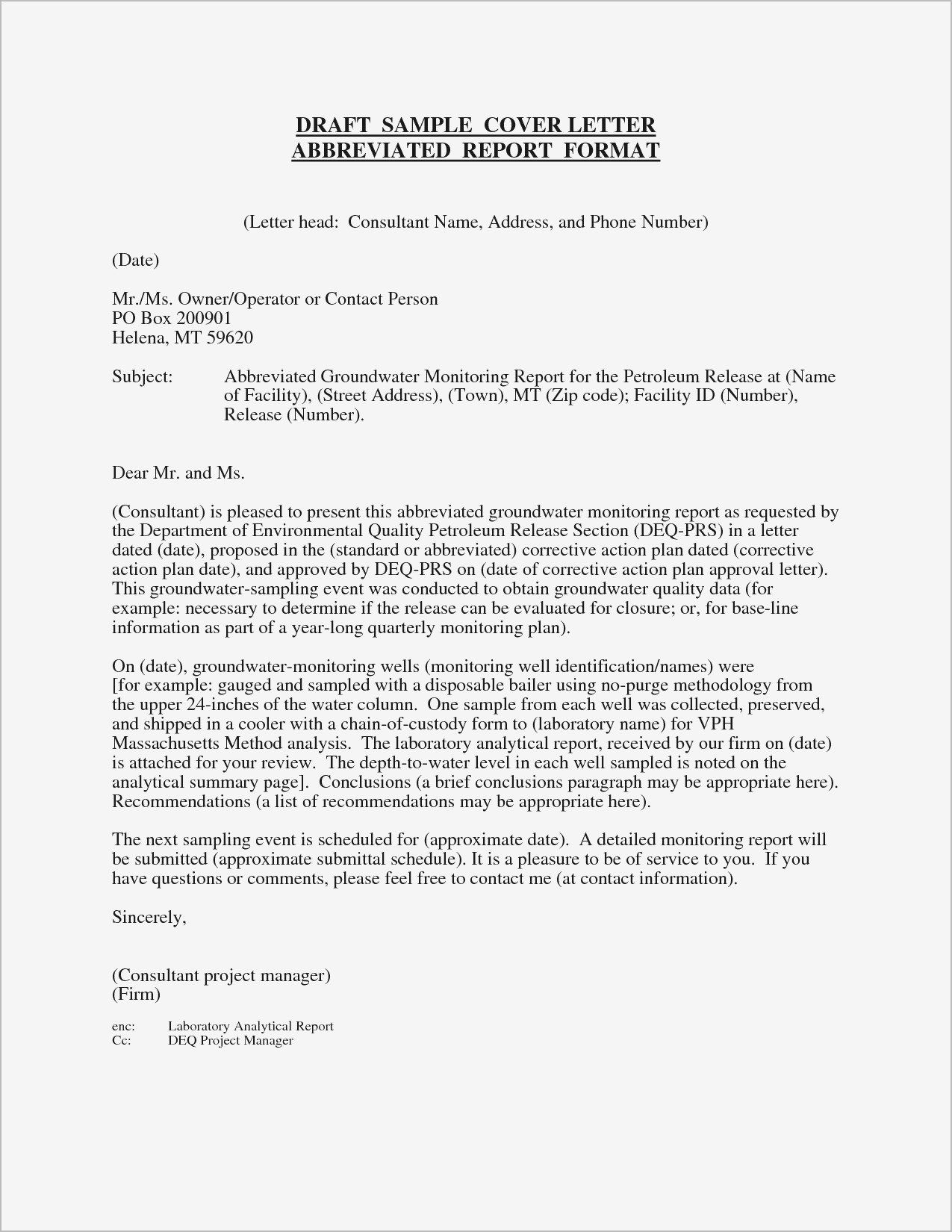 32+ Good cover letter examples for resumes Examples