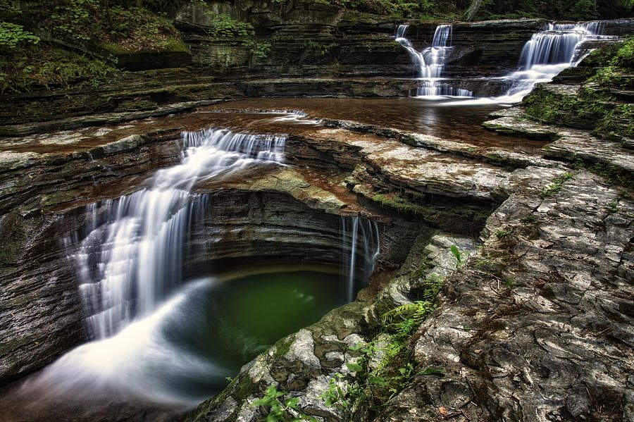 from Finnley gay places in ithaca ny