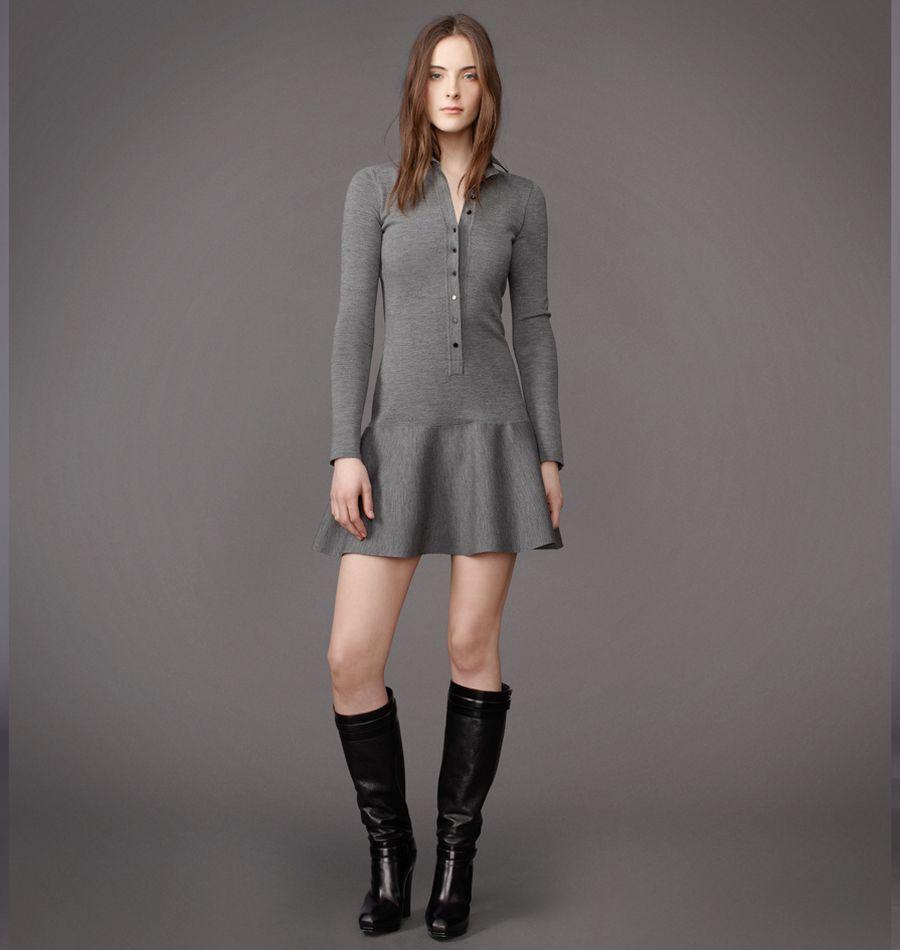 Womens Dress Belstaff i0Geef