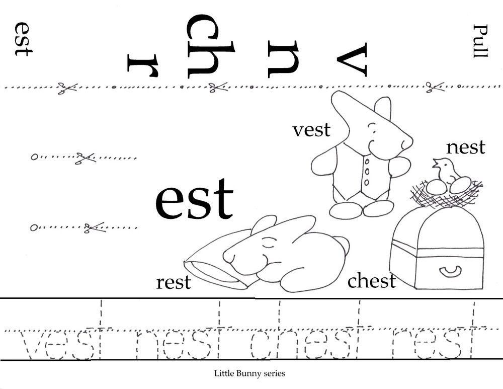 Phonograms — Little Bunny series in 2020 Phonograms