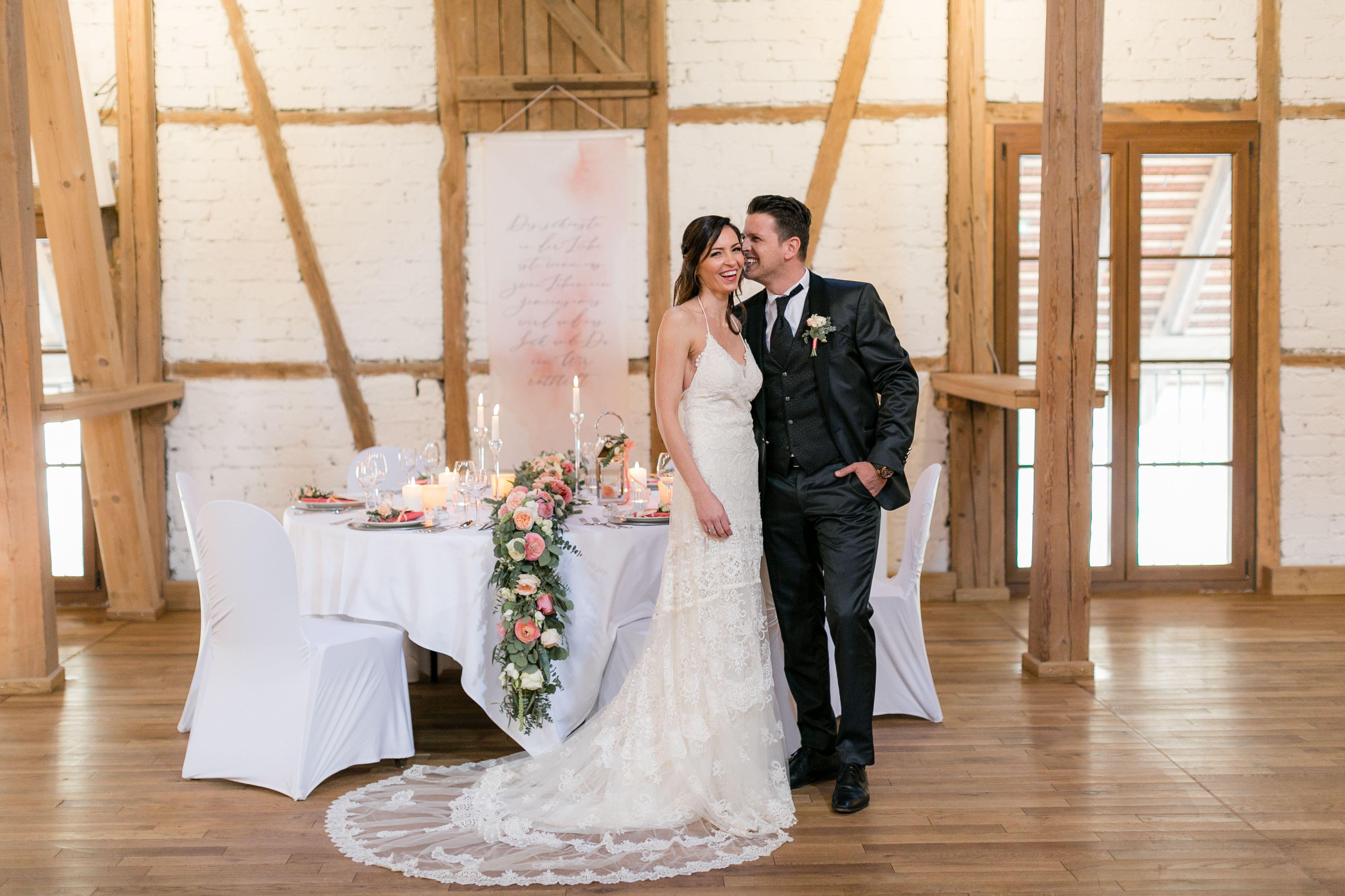 Gut Halsberg Hochzeitsfotograf Hochzeitsfotografie Fotografin