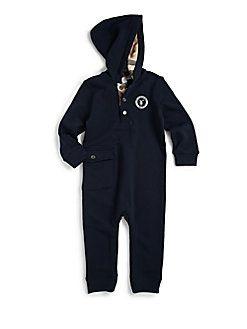 burberry hoodie kids price