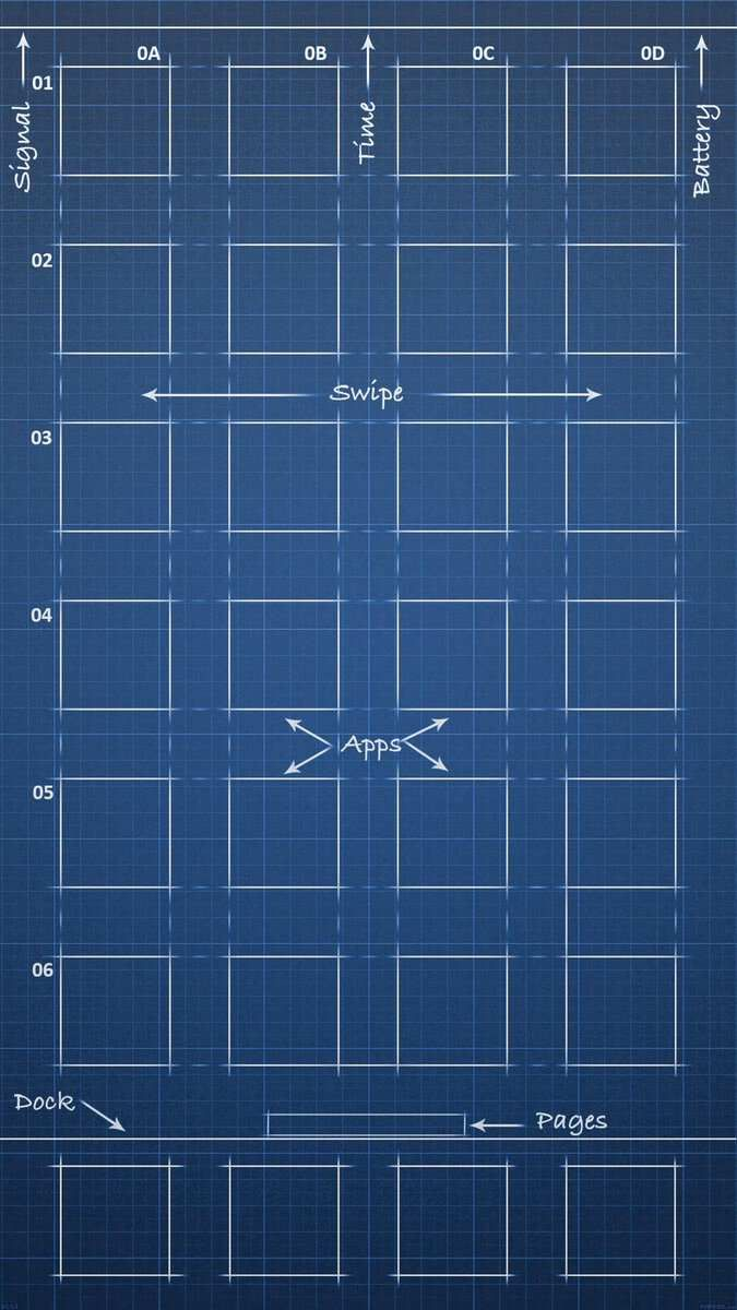 Pin Na Doske My Iphone Wallpaper