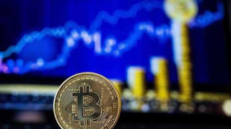 chicago kereskedési bitcoin