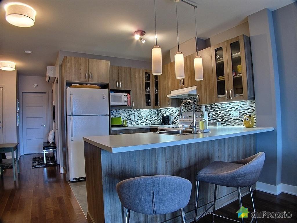 die besten 25 kleine offene k chen ideen auf pinterest offenheit wohnzimmer mit offener. Black Bedroom Furniture Sets. Home Design Ideas