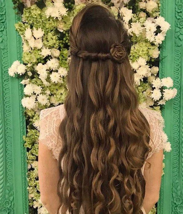 #freedownloadhairstyleimages #girlshairstyle #hairstylegirlimageindian #hairstyleimagegirl # ...