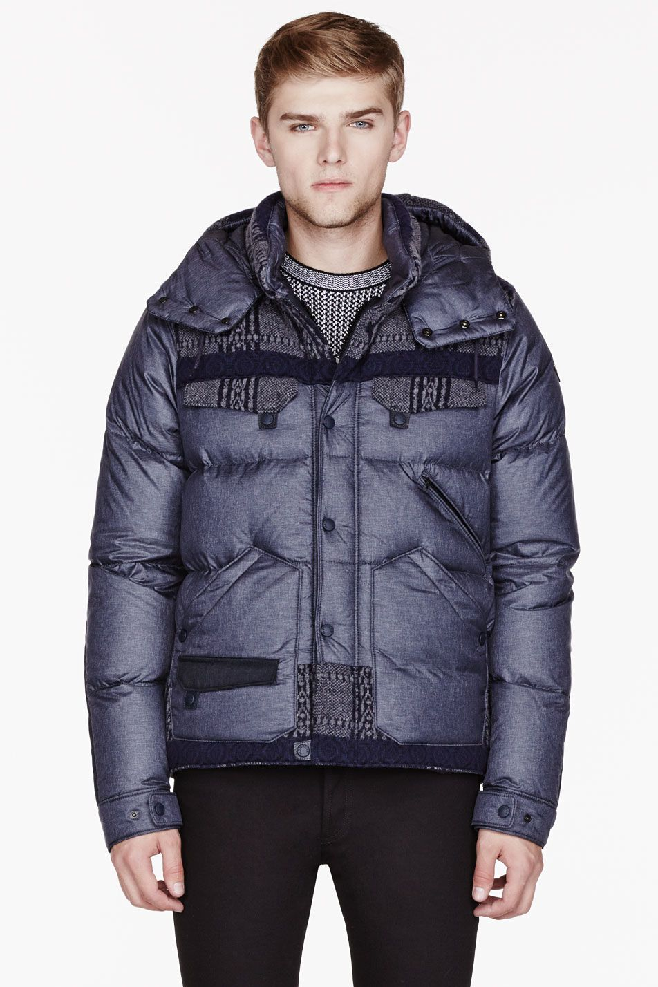 moncler white mountaineering