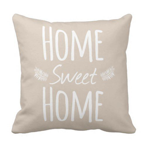 Residence Candy Residence Typography Pillow.  Learn even more by clicking the picture link