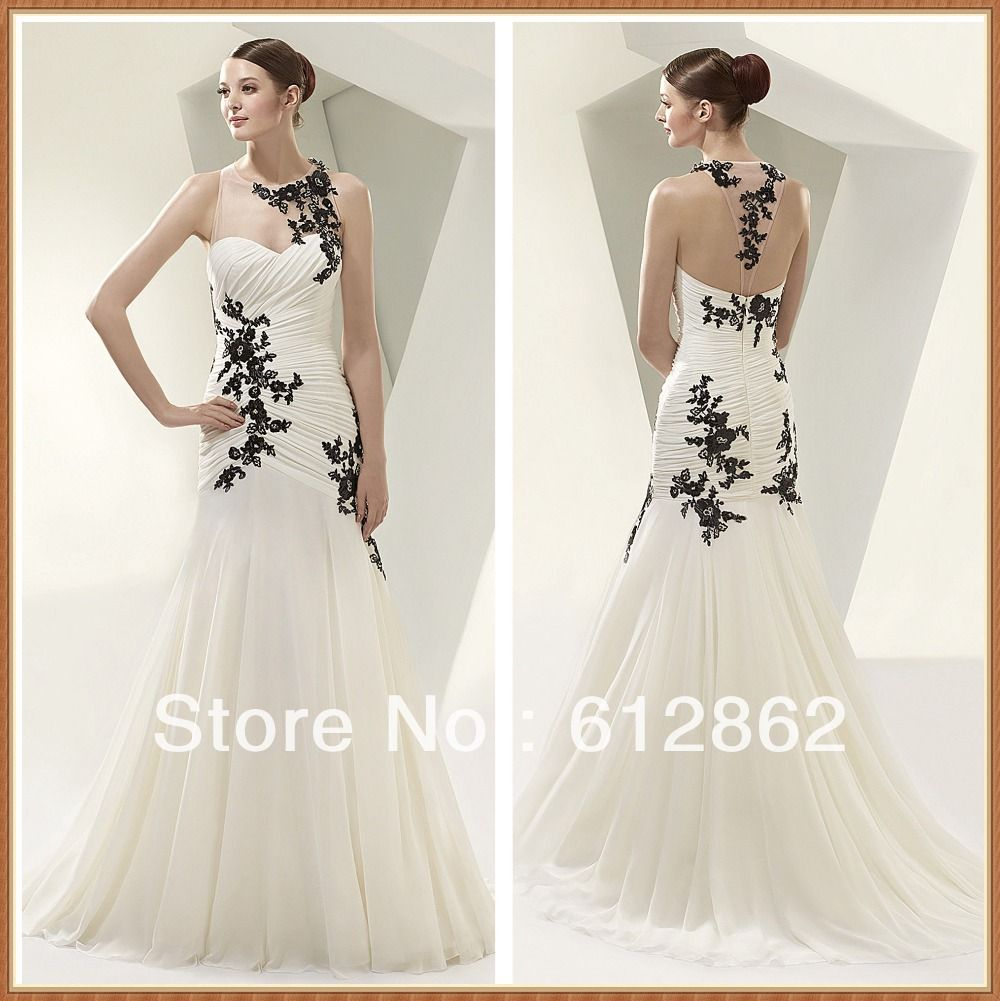Cheap wedding dresses ebay, Buy Quality dress patterns for weddings ...