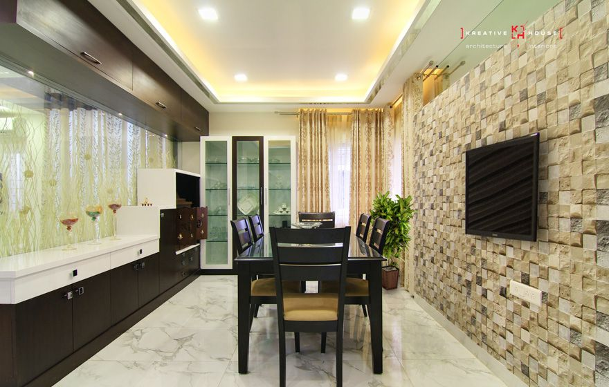 Attrayant Home And Architectural Trends, Architecture Ideas For Small Spaces,  Interior Home Design
