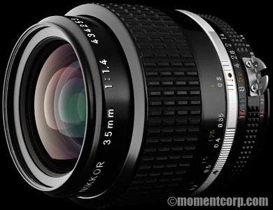 35mm 1 4 Ais Best Digital Camera Photography Lenses Camera Photography