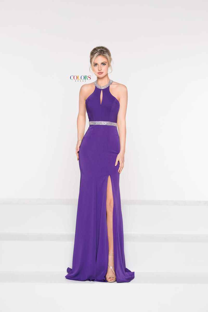 185140b625 Colors Dress 2002 size 2. Available in Wisteria (Pictured in Purple) Bride   N Groom
