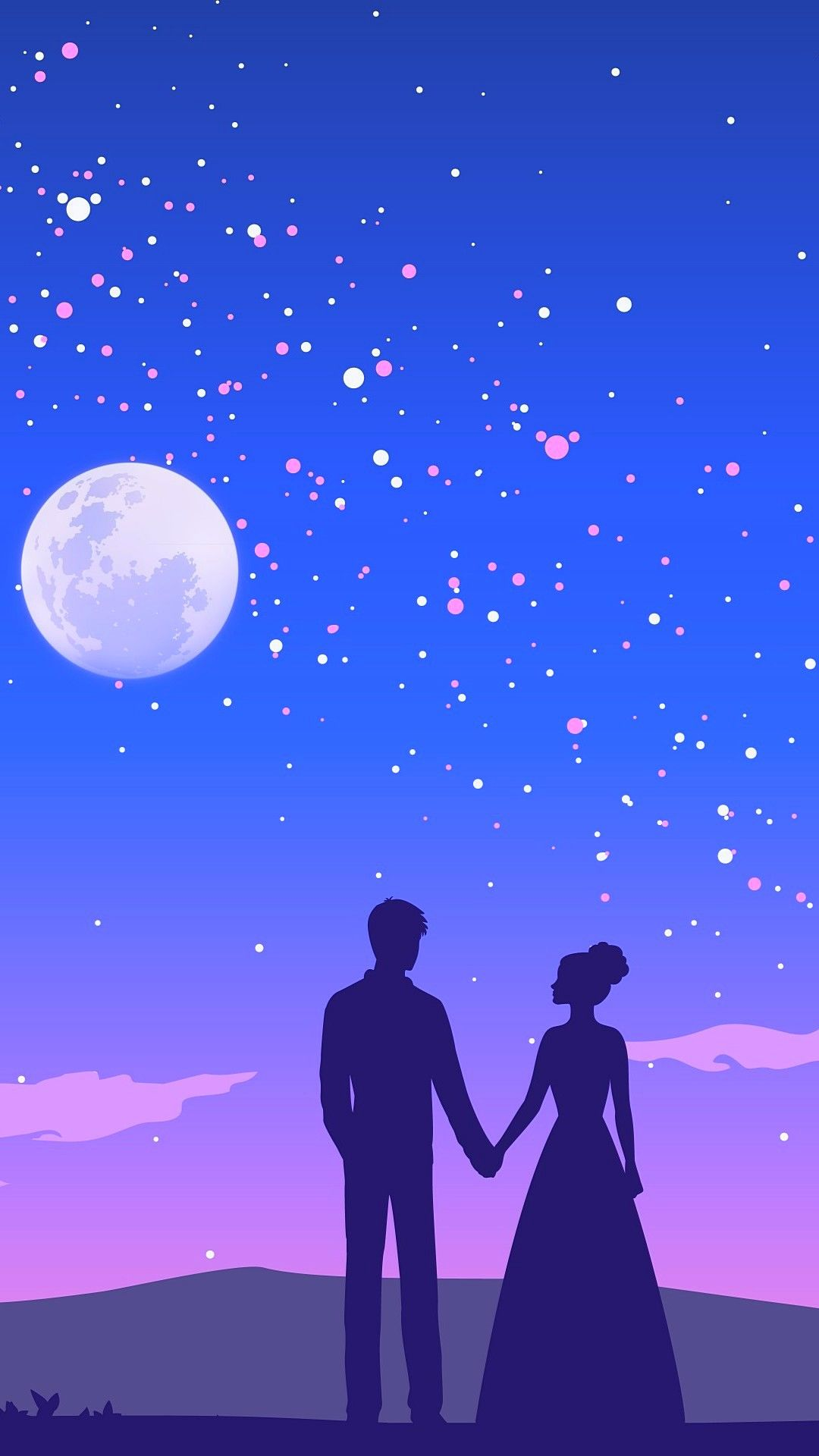 Couples Holding Hand Love Hd Wallpapers 1080x1920 Love Wallpapers Romantic Full Hd Love Wallpaper Aesthetic Instagram Theme