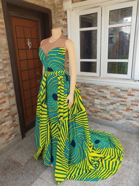 Afrikanisches Abendkleid afrikanische Frauenkleidung Ankara-Abendkleid afrikanisches Hochzeitsgastkleid afrikanisches Kleid für die Heimkehr afrikanisches Ankara-Abendkleid#fashionaccessories #fashioninfluencer #ootdfashion #fashionwanita #fashionmagazine #weddingcake #weddingseason #weddingplanner #weddinginspo #weddingblog #glitternails #hennadesign #cakedesign #afrikanischeskleid Afrikanisches Abendkleid afrikanische Frauenkleidung Ankara-Abendkleid afrikanisches Hochzeitsgastkleid afrikanis #afrikanischeskleid