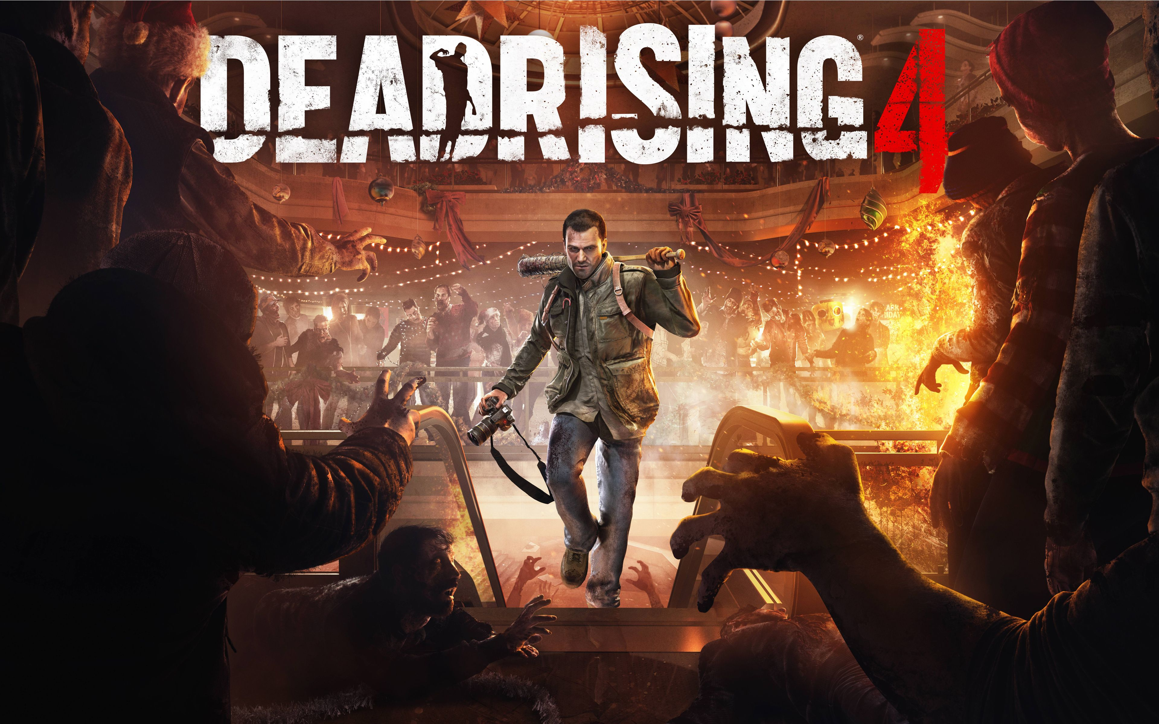 Dead Rising 4 Game https://www.facebook.com/Dead-Rising-4-Club-183833762084546  #deadrising4 #deadrising4game #deadrising4games #adventuregames