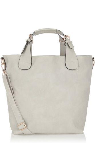 Business Meet Pleasure 12 Affordable Work Bags Fullscreen 2 Of 13 04 Warehouse Formedcleanper