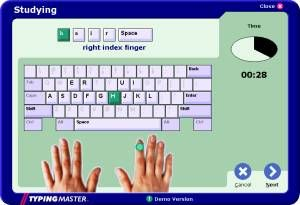 typing master 7.0 license id and product key