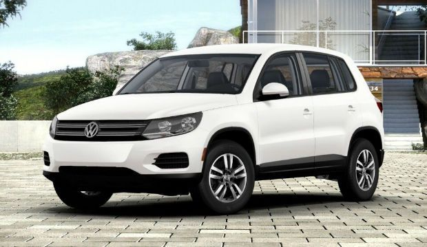 2014 Acura MDX Specs and Price, Best Mid Size SUV - http ... |Best Mid Size Luxury Suv 2014