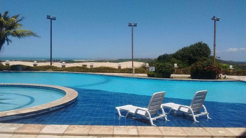 trivago.com.br - Compare preços de mais de 1420316 hotéis e escolha o seu melhor hotel