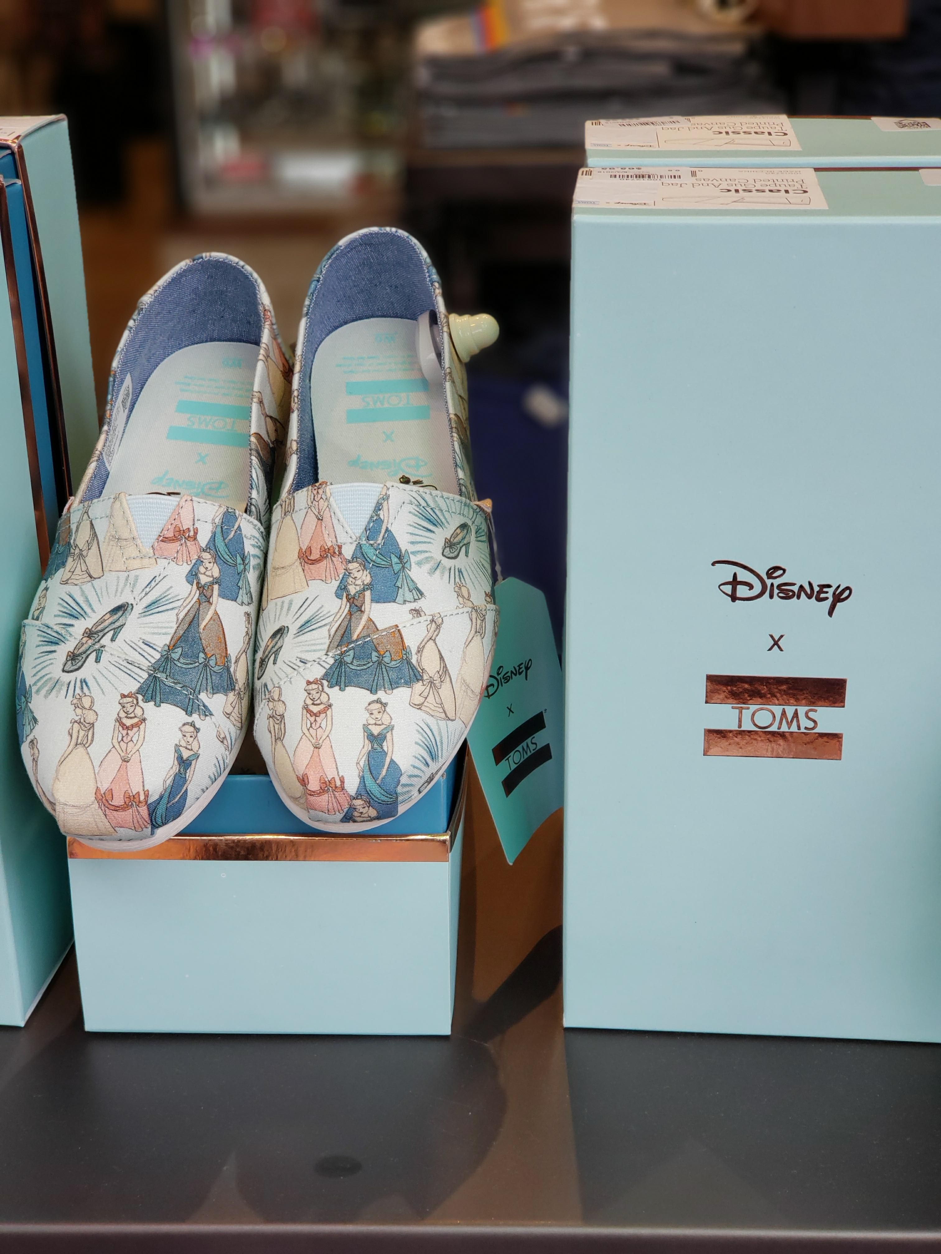Pin on Disney Fashion for the ultimate