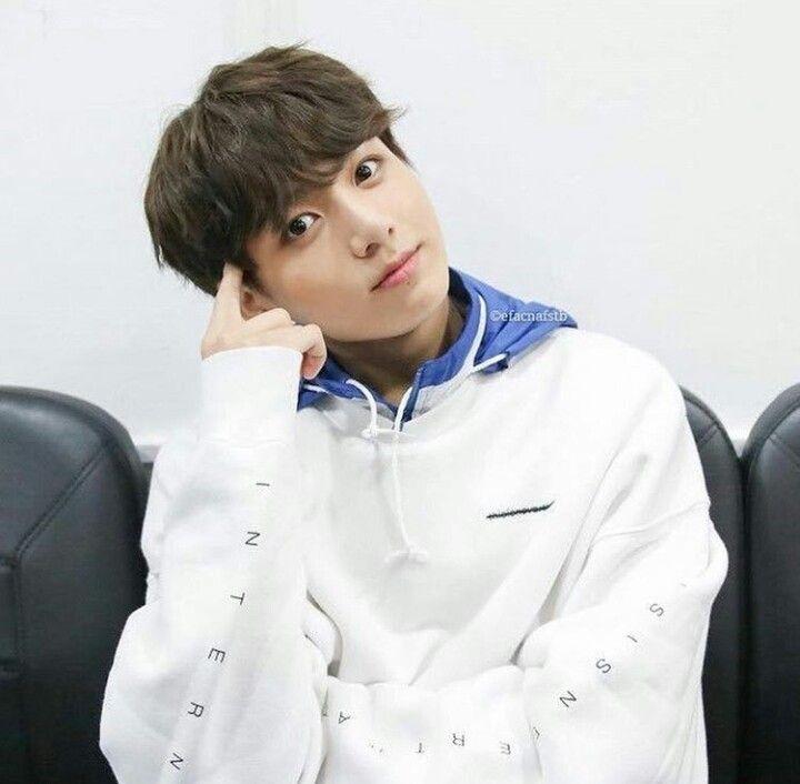 BTS (97% Jungkook) In 2019