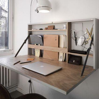 Tendencias en decoracion 2019 casa web muebles en 2019 for Decasa muebles y decoracion