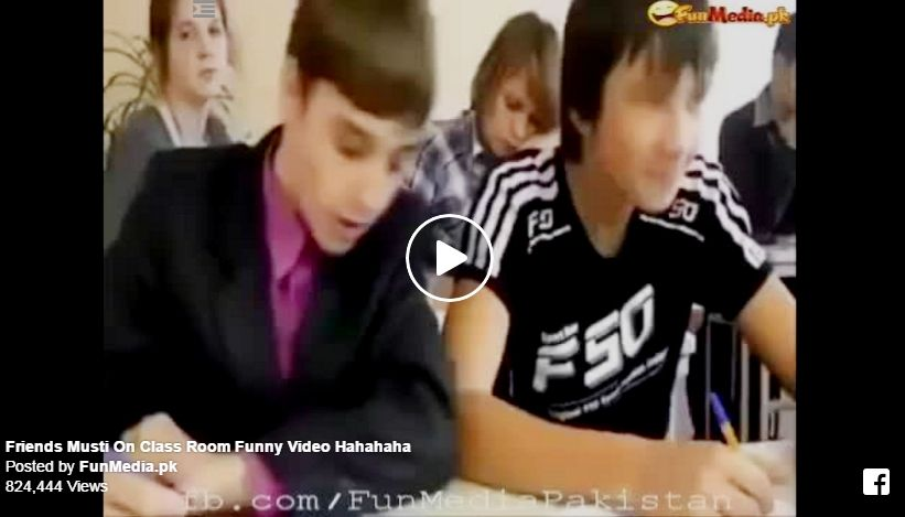 Image of: Compilation Watch Very Funny Video You Remember Your School Life Friends Fun On Class Room Funny Videou2026 Hahahaha Pinterest Watch Very Funny Video You Remember Your School Life Friends Fun On