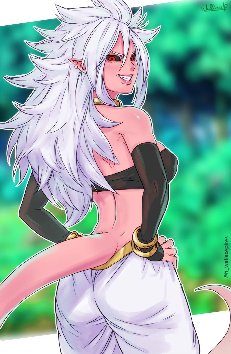 Pin by Mike on anime | Anime dragon ball super, Dragon