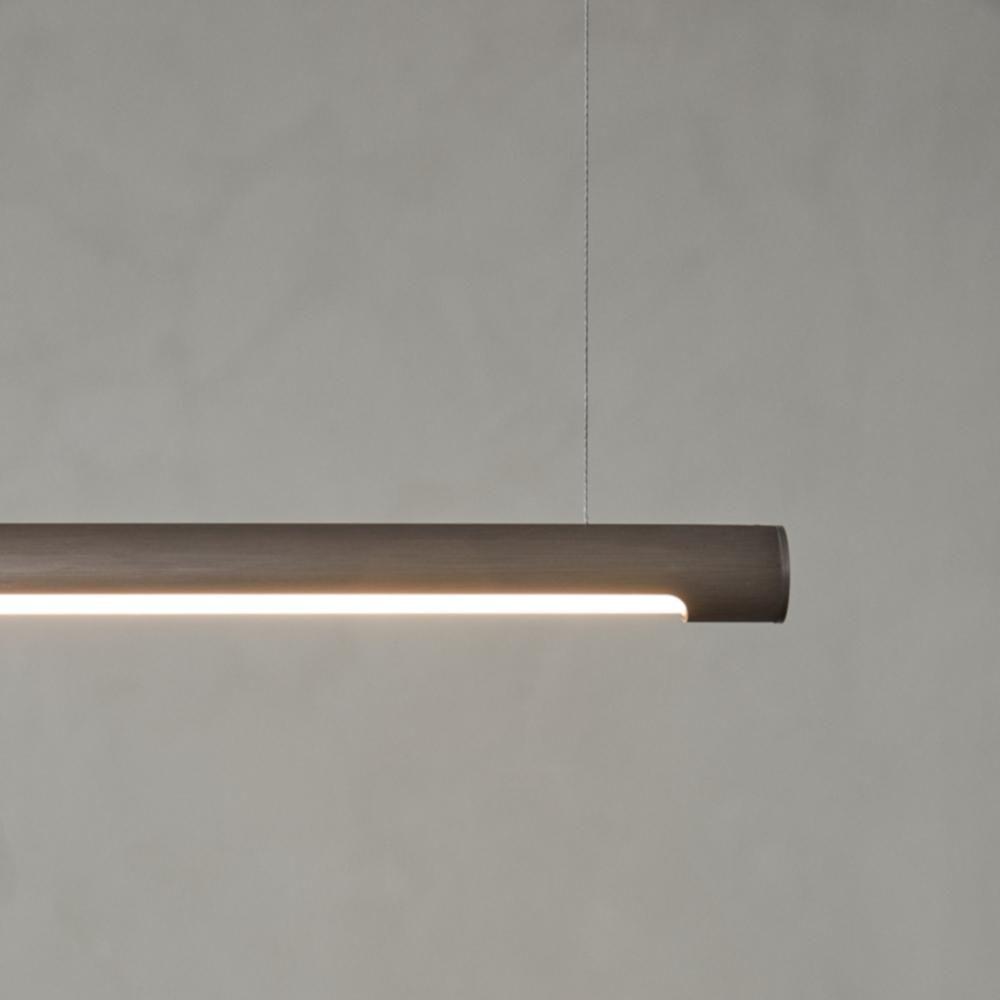 LED Task Pendant   Led, Led bulb, Pure products