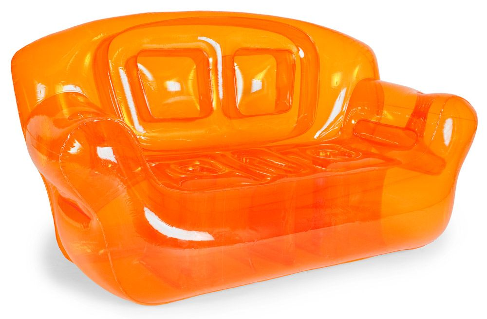Real Cool Savings Super Inflatable Sofas Best Internet Site On