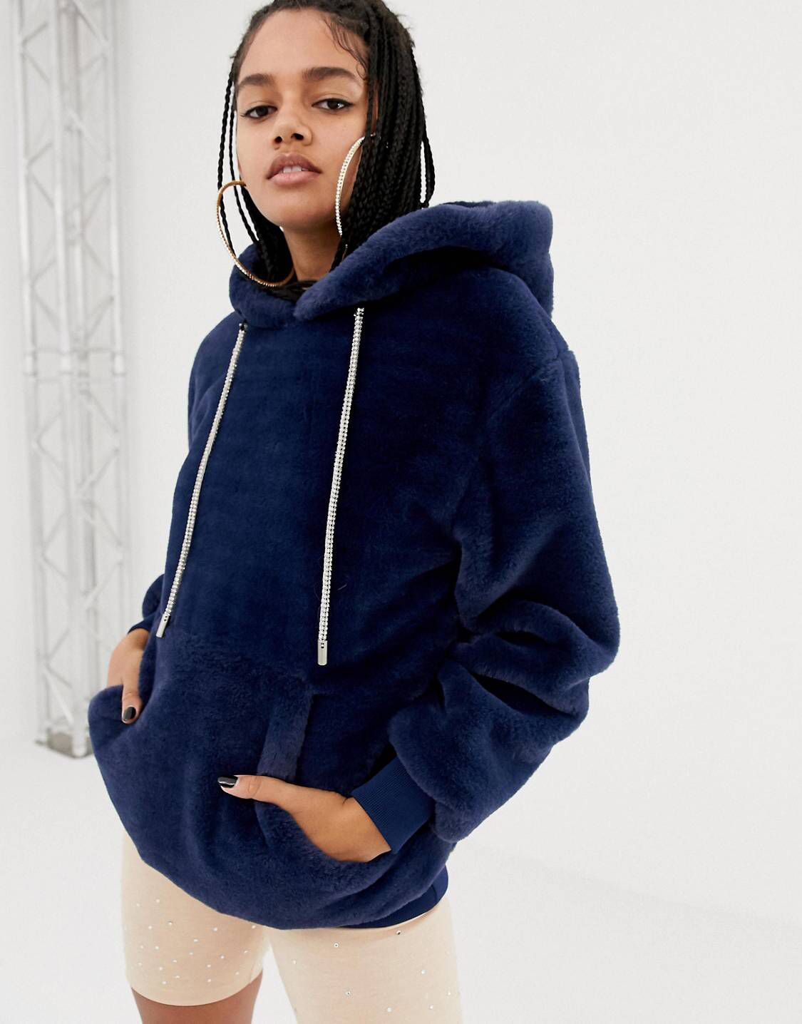 21 New Pieces Our Fashion Friends Are Losing It Over Right Now 21 New Pieces Our Fashion Friends Are Losing It Over Right Now new pics