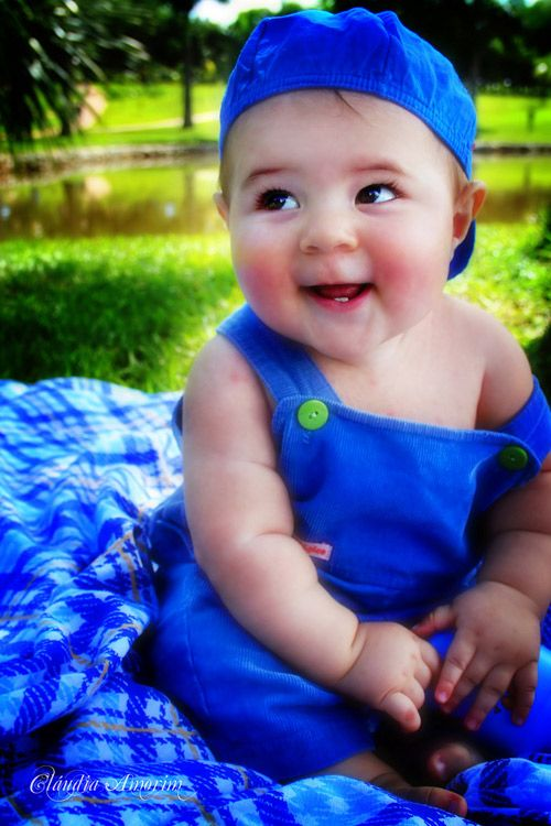 best photos 2 share: Adorable baby Photography
