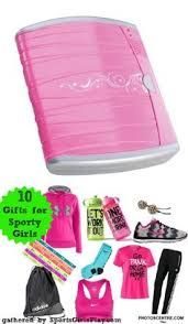 Good Christmas Gifts For Kids.Image Result For Good Christmas Gifts For Girls 10 12 Jj