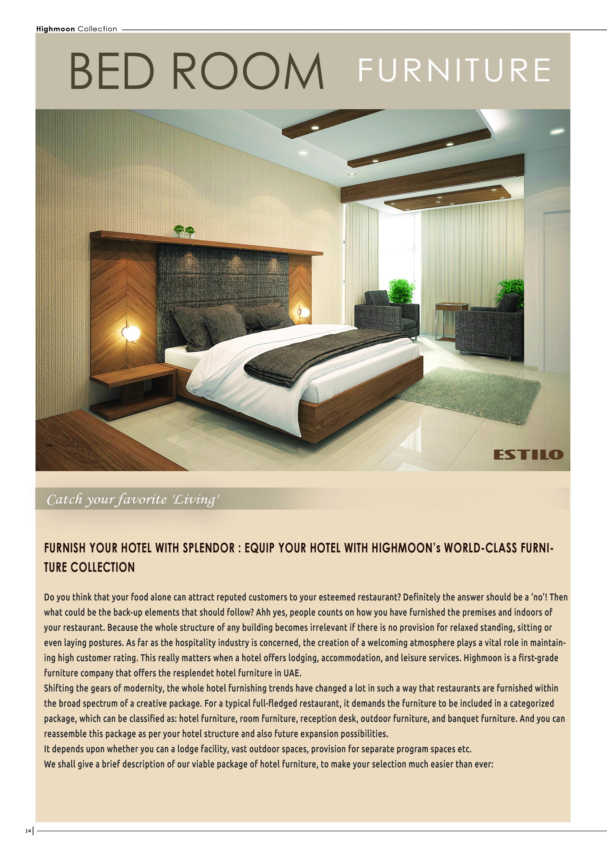 Swell Hotel Furniture Hotel Furniture Dubai Uae Furniture Download Free Architecture Designs Scobabritishbridgeorg