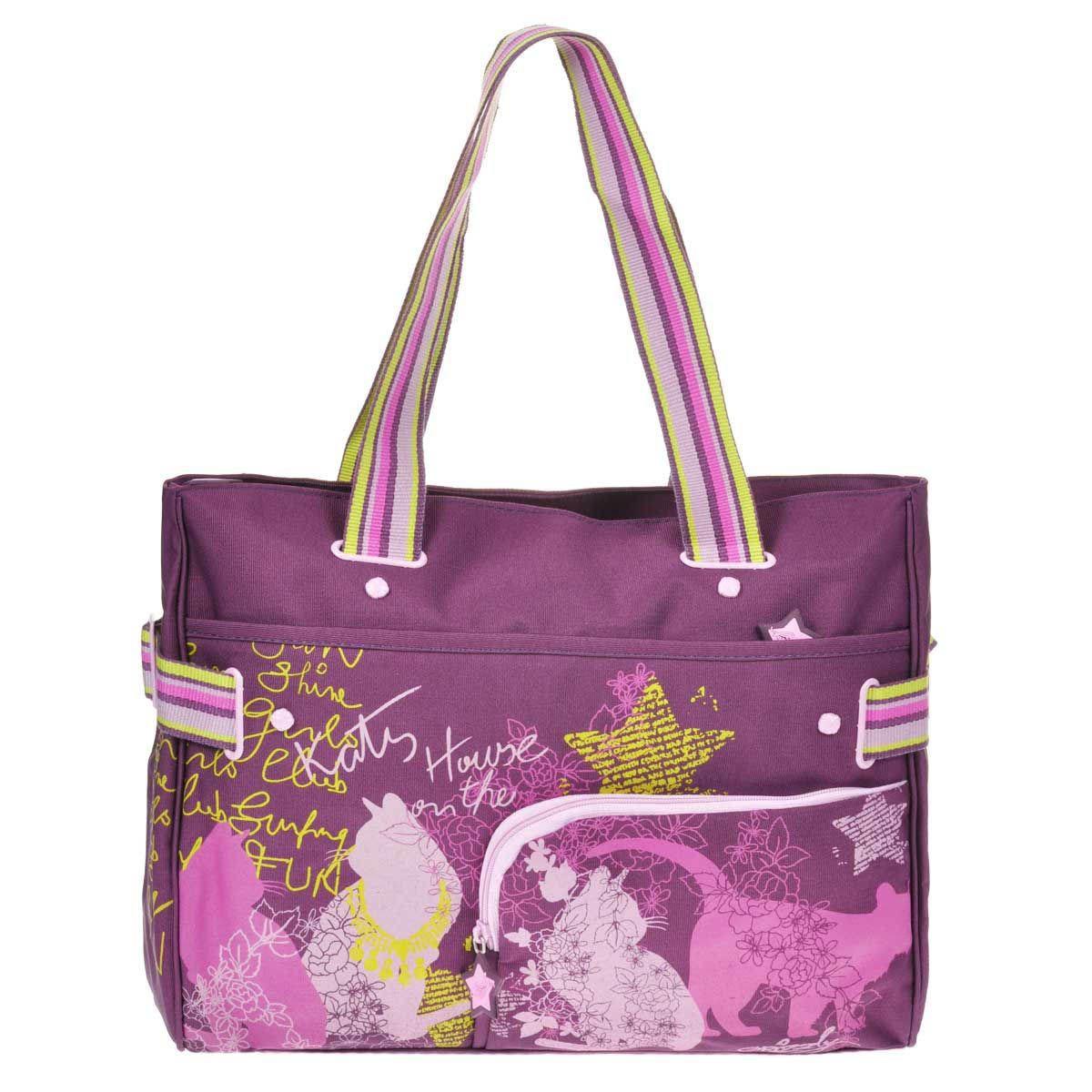 3600e232fde8 Брендовые сумки (118 фото): мужские, женские, известные бренды, фирменные,