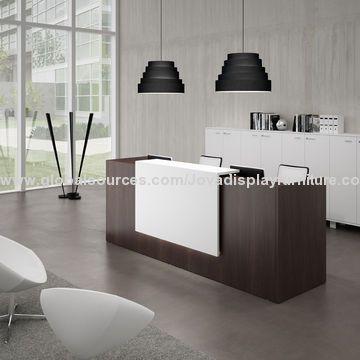 Shop Cash Counter Design Amp Reception Desk Design On Global