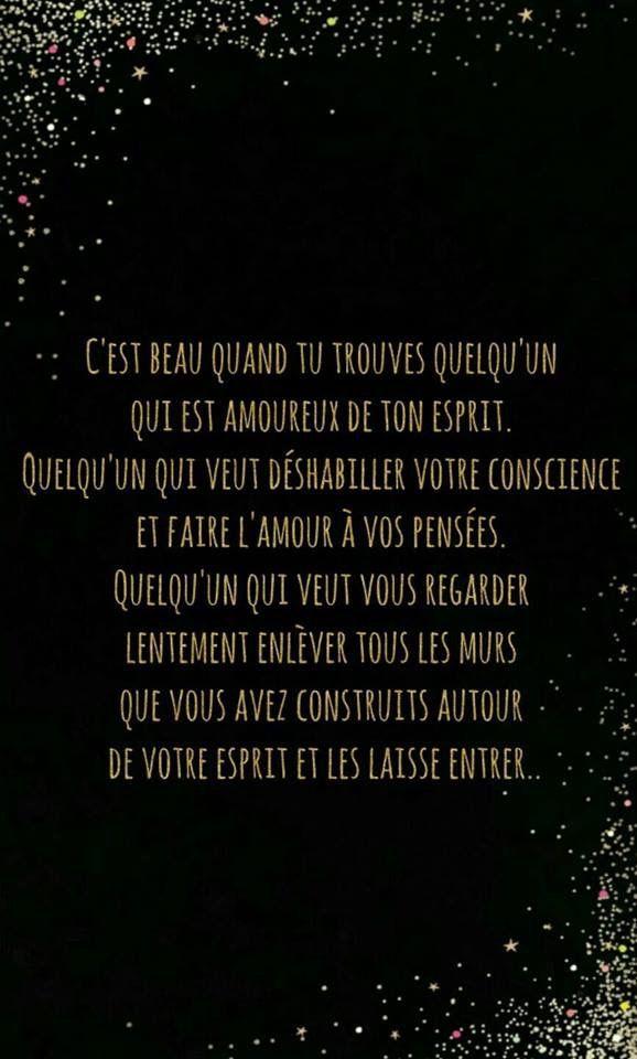épinglé Par Francoise Chandelier Sur Moi Belles Citations