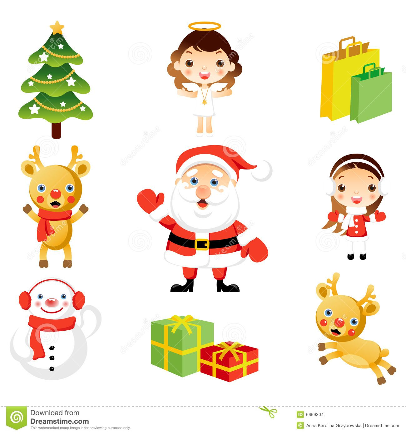 Rustic Christmas Clipart Cliparthut Free Clipart Christmas Clipart Free Clip Art Christmas Clipart Free
