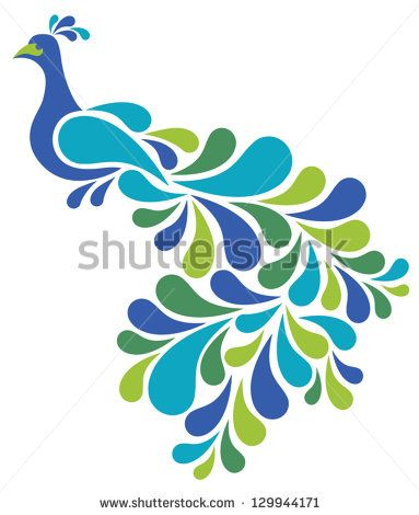 google paper quilling pinterest peacock embroidery and rh pinterest co uk peacock feather clip art free free peacock clipart