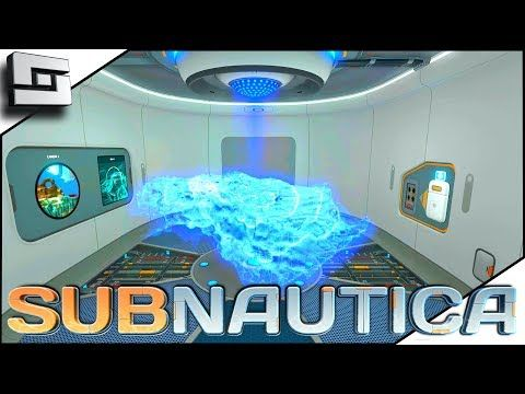 Subnautica Scanner Room Fragments Location / .fragments, scanner room fragments, battery charger fragments, propulsion cannon fragments and light stick fragments in subnautica full release.